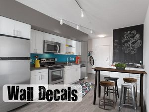 Apartment Decorating Solutions 23 best temporary decorating for rentals images on pinterest