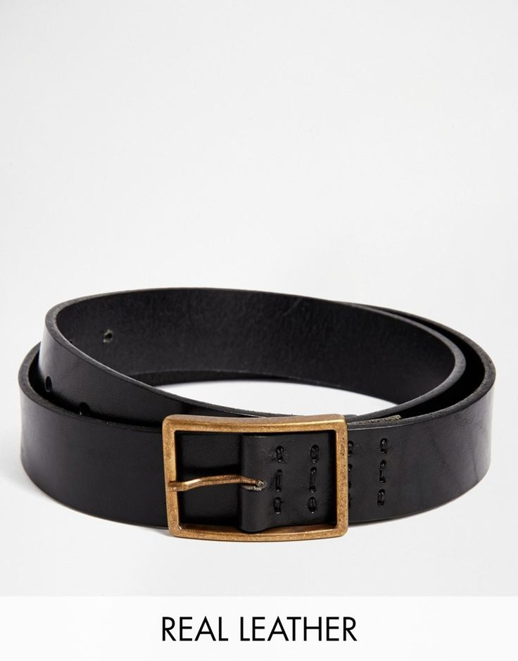You'll look great with this  Royal RepubliQ New Lava Leather Belt With Square Buckle - Black - http://www.fashionshop.net.au/shop/asos/royal-republiq-new-lava-leather-belt-with-square-buckle-black/ #ACCESSORIES, #Belt, #Black, #Buckle, #ClothingAccessories, #Lava, #Leather, #Male, #Mens, #MensBelts, #New, #RepubliQ, #Royal, #RoyalRepubliQ, #With #fashion #fashionshop