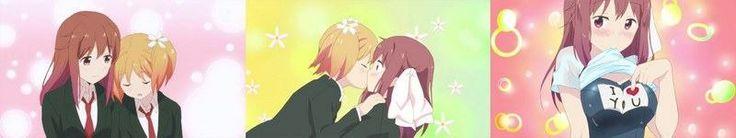 http://www.animes-mangas-ddl.com/sakura-trick-vostfr-bluray/