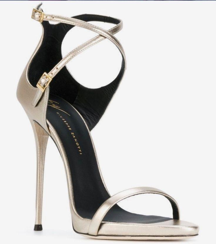 Trendy Pumps Damen Schuhe Stiletto High Heels 6747 Beige 36