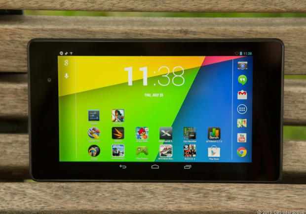 The tablets have a retail value of $2.7 million, and have been placed in public areas affected by Sandy. Read this article by Don Reisinger on CNET News. via @CNET
