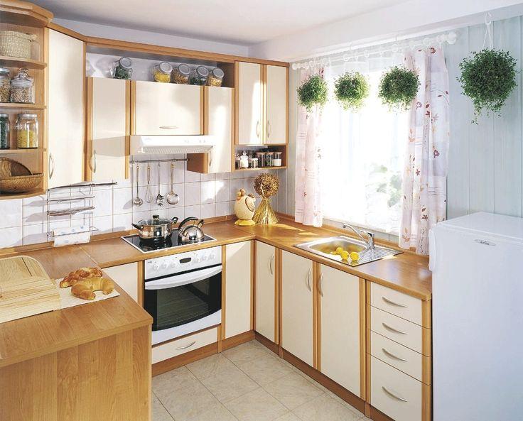 Кухня/столовая в  цветах:   Белый, Светло-серый, Бежевый, Желтый.  Кухня/столовая в  стиле:   Минимализм.