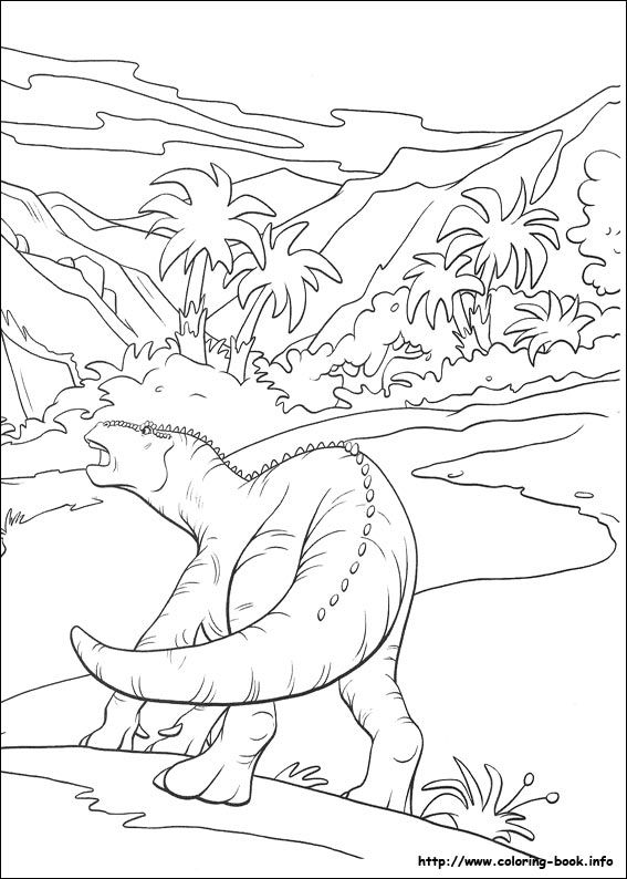 7 best images about dinosaurs on pinterest seasons hanna barbera and adult coloring. Black Bedroom Furniture Sets. Home Design Ideas