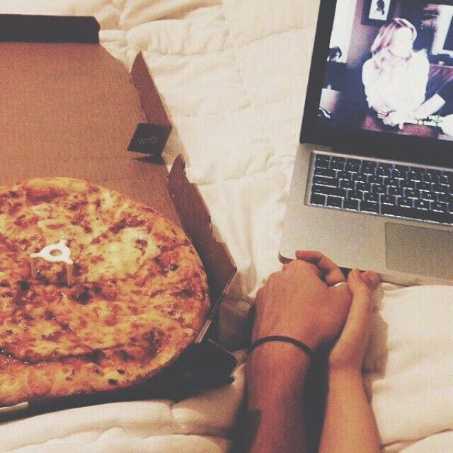 i want this to be us. i feel like this would be us. but i know this will never be us