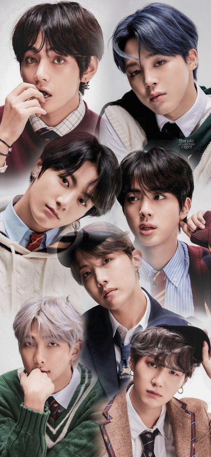 BTS wallpapers   Bts wallpaper, Foto bts, Bts jimin