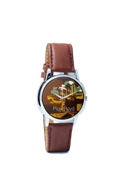 Wrist Watches India   Pigs on the Wing Wrist Watch Online India.