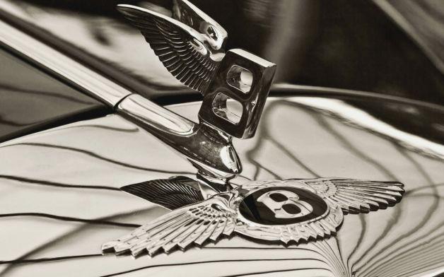 Bentley Logo Hd Wallpapers Di 2020