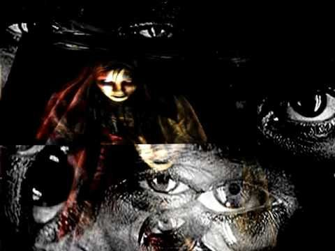 hechizo del mal de ojo