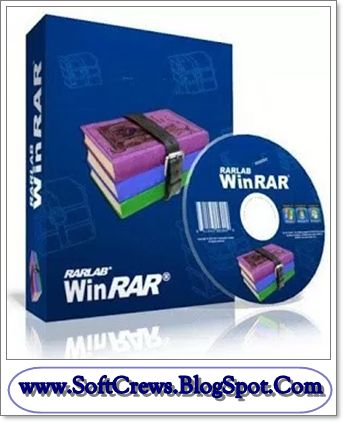 WinRAR 5.50 Latest Download for Mac OS