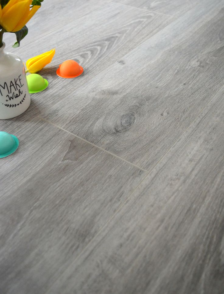 Best Le Parquet Stratifi Un Sol Styl Images On