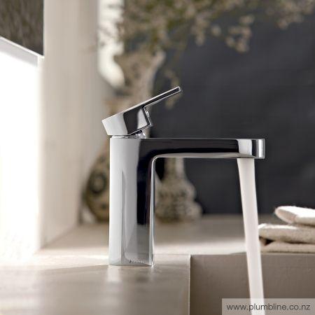 Mare Basin Mixer   Mare   Bathroom Tapware   Bathroom
