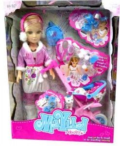 http://jualmainanbagus.com/girls-toy/maylla-with-baby-dola06