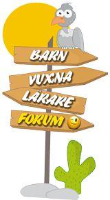 Wikimini – Ett uppslagsverk online av barn och unga, för barn och unga - med stöd av vuxna
