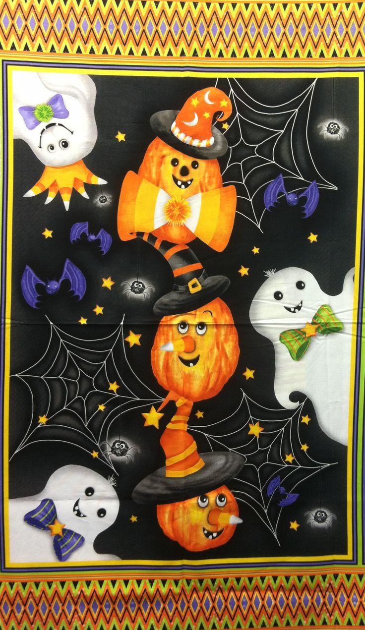 2023 best Halloween Art images on Pinterest
