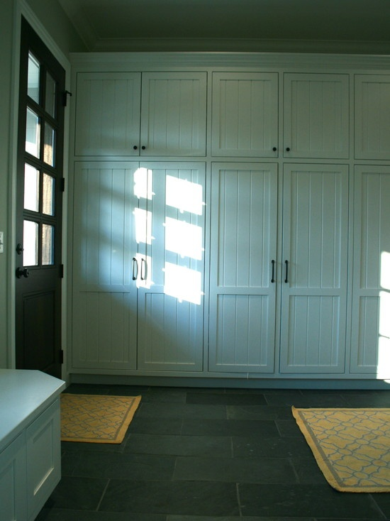 17 best images about addition mudroom entryway ideas on for Mud room addition ideas