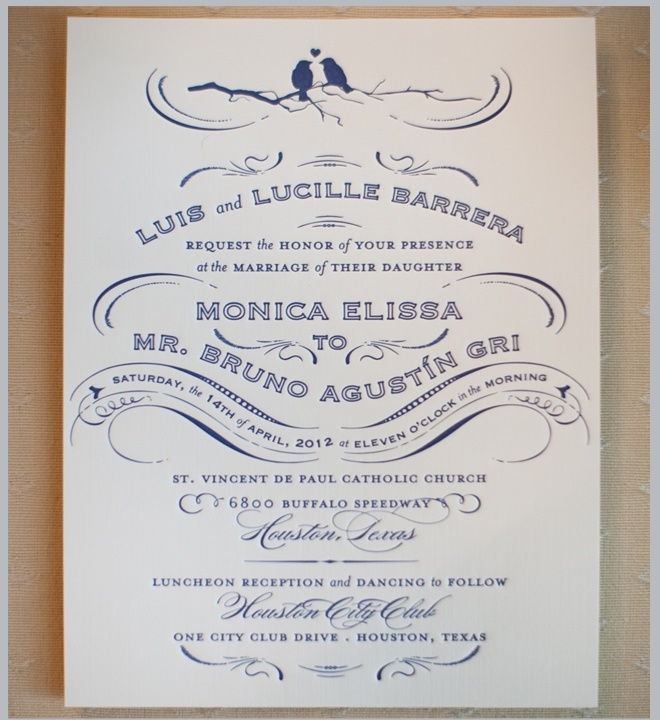 113 best { invitations } images on pinterest, Wedding invitations
