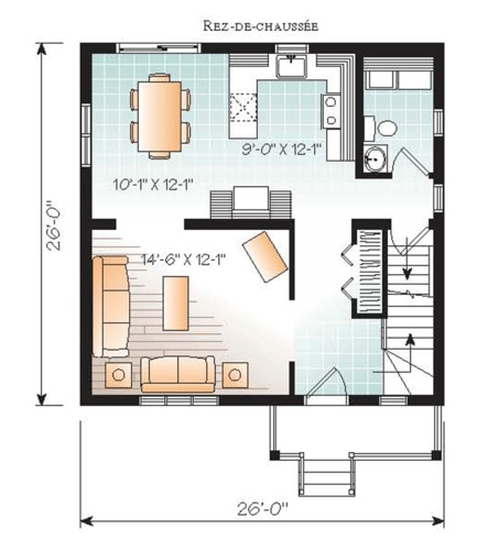 50 best HOUSE PLAN ! images on Pinterest Future house, House