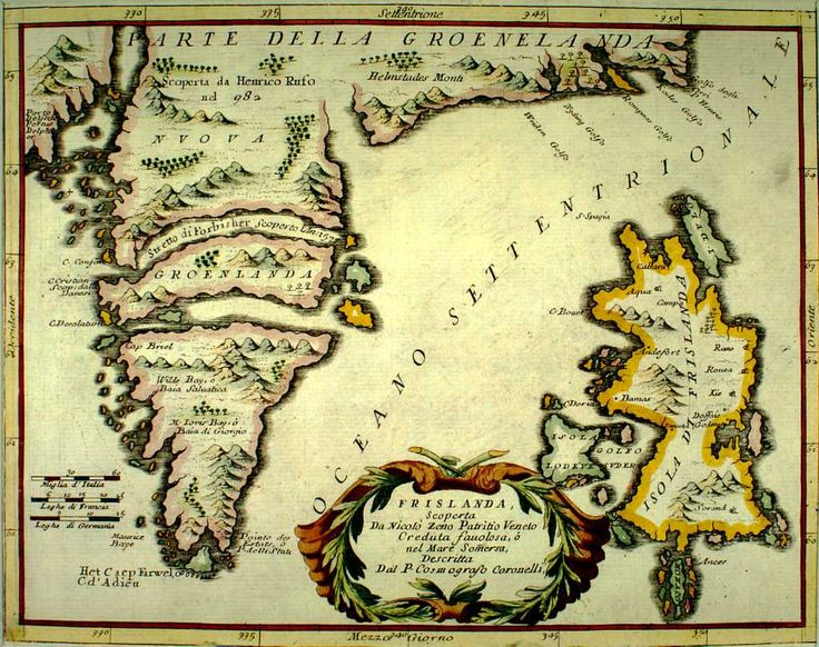 153 best Info Maps images on Pinterest Cartography Antique