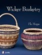 Basketry Supplies - extensive list for all your basket making needs