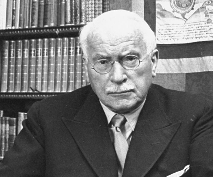 Carl Jung was a Swiss psychiatrist famous for founding the school of analytical psychology. This biography of Carl Jung provides detailed information about his childhood, life, achievements, works & timeline.