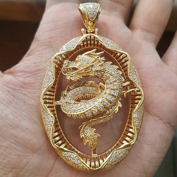 9 best Dragon Jewelry images on Pinterest Dragon jewelry Dragon
