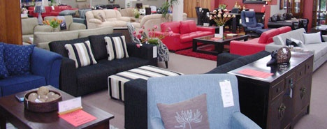 Rotorua Golf Club Sponsor Spotlight: Van Dyks    Your one stop home furnishing store!!! Van Dyks is one of the largest #home #furnishing stores in the Waikato / Bay of Plenty, supplying quality furniture, appliances, window treatments and flooring for over 35 years. Come into any of our state of the #art stores and experience the customer service and product range second to none.    www.rotoruagolfclub.co.nz