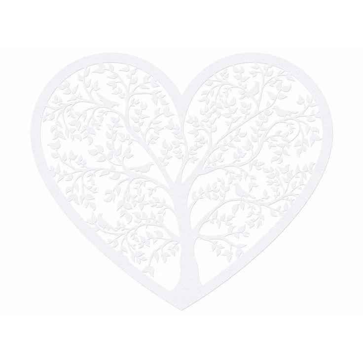 25 beste idee n over boom decoraties op pinterest buiten boomdecoraties vilten decoraties en - Decoratie voor wijnkelder ...