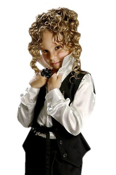 ÇisiL den Çok Güzel Temalık Çocuk Resimler 03, komik bebekler baby gif, baby picture, bebek resimleri, bebekler, bebişler, child, komik Çocuk resimleri, komik bebekler bebek resimleri ,Hareketli manzaralar, doğa manzaraları, su manzaraları, deniz man - Göktepe Köyü Web Sitesi