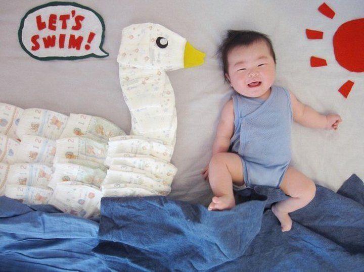 Bild - #Bild #fotografieren | Fotografieren | Baby photos ...