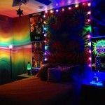 Good Looking Hippie Bedroom Decor Hippie