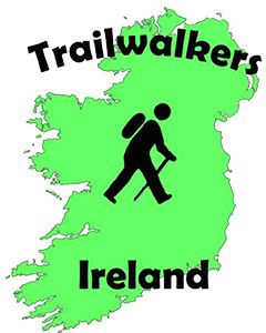 Trailwalkers Ireland specialise in self guided walking holidays in Ireland. Our aim is to ensure you experience the rugged and rural aspect of Ireland.
