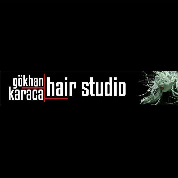 gökhan karaca hair studio Gebze  Gökhan Karaca Hair Studio Kuaför,Gebze Hair Studio Porselen Makyaj Uygulama,Kocaeli Gebze Hair Studio,Gebze Hair Studio,gebze hair studio,gebzde hair studio,gebzede porselen gelin makyajı yapanlar,gebzede porselen makyaj yapanlar,gebzede uygun fiyata kuaför,gebze porselen makyaj yapanlar,gebzede  saç kesim işlemleri,gebze  saç kesim işlemleri,gebzede en iyi bayan kuaför,gebze saç boyama işlemleri,gebzede en iyi kuaför,gebze en iyi kuaför,gebze en iyi bayan…