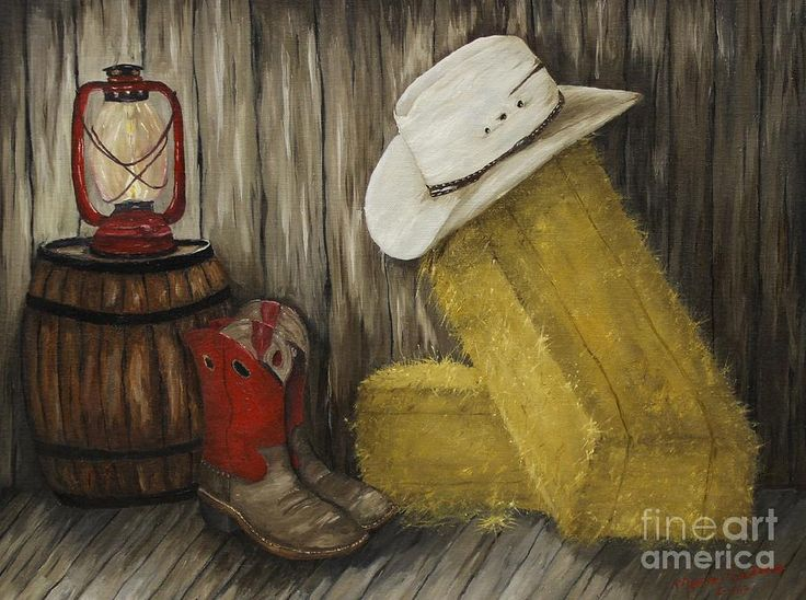 25 Unique Cowboy Boots Drawing Ideas On Pinterest