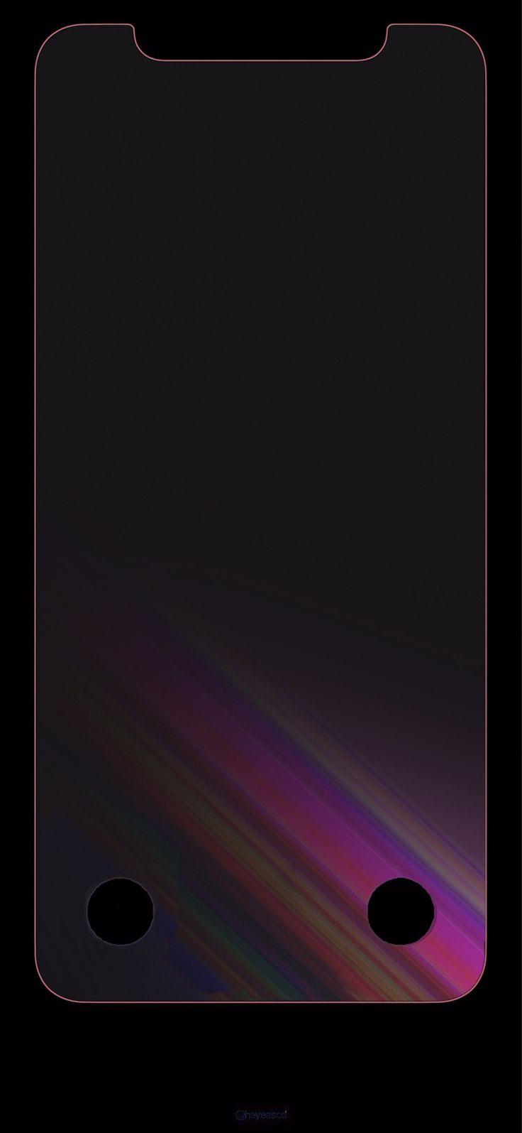 Iphone X Wallpaper 458733912040627373 Iphone Wallpaper Apple Wallpaper Iphone Hd Wallpaper Iphone