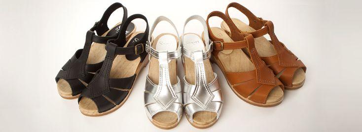 Clogs for Women | Clogs for Men | Childrens Clogs | Clog Boots | Nurses Clogs | Sven Comfort Shoes | Sven Original
