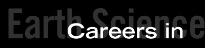 Careers in NASA