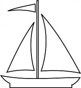 52 best boats templates images on pinterest sail boats boats