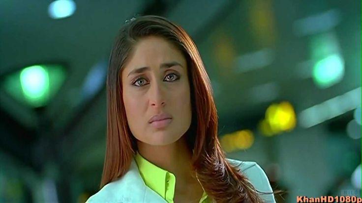 Teri Meri - Bodyguard (Rahat Fateh Ali Khan, Shreya Ghoshal)