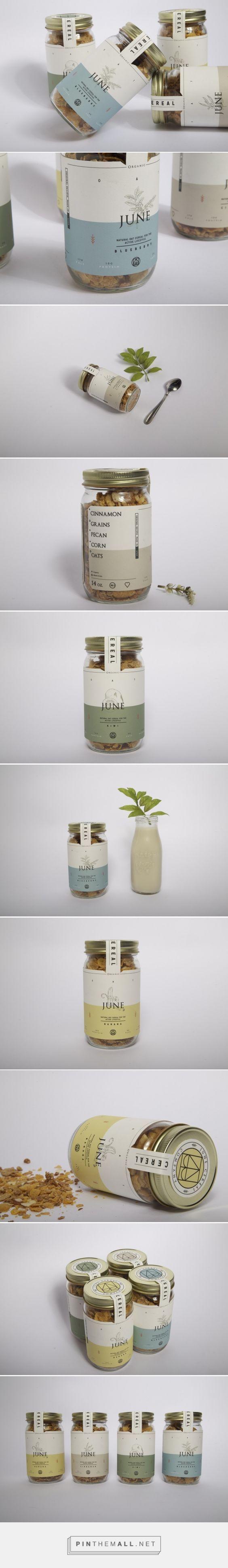 56d69c7f75209dc1abccf438b663a611--creme-packaging Luxe De Gravier Aquarium Des Idées