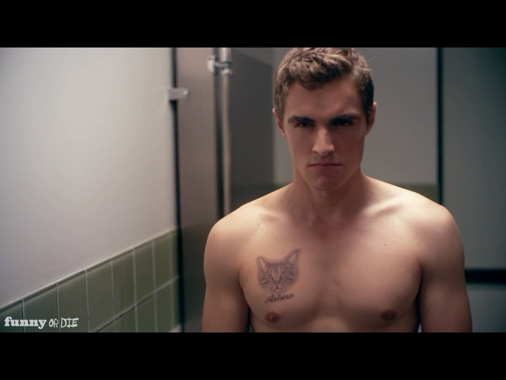 42 best images about dave franco �� on pinterest man