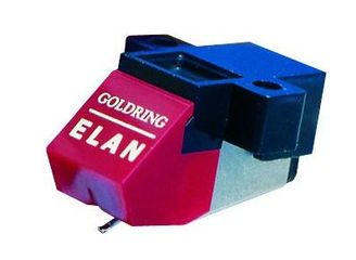 Goldring GL 0050 Elan Moving Magnet Cartridge