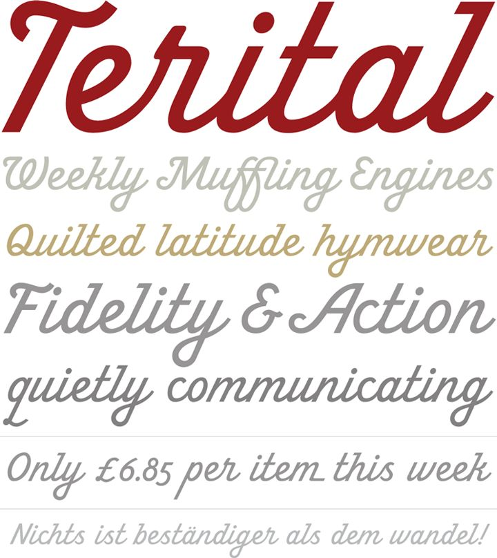 14 best fonts | 1960s style images on Pinterest | 1960s ...