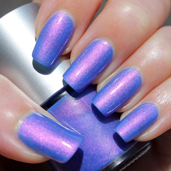 45 Best Images About Nails On Pinterest
