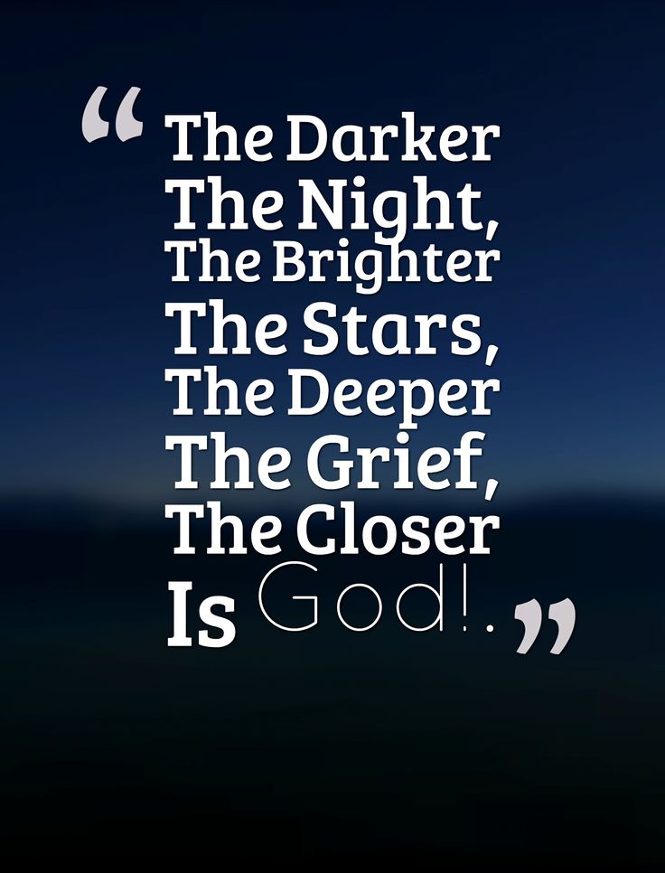 I pray this is true for those grieving today. Good Night !!! #goodnight #sweetdream