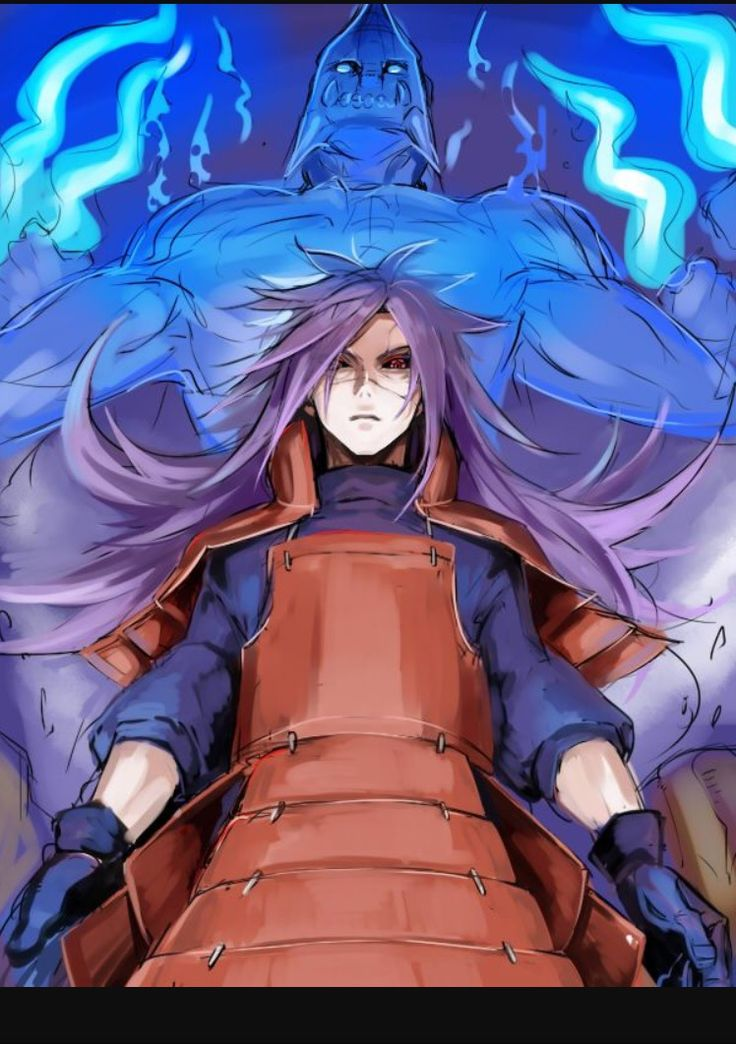 Naruto's Biggest Fan Pro Xbox gamer since i was 5 my dream is to live in Tokyo. i am a proud bisexual i  like ramen noodles and rice balls my gamertag on xbox is Animal Savoir56     my favotite game is overwatch