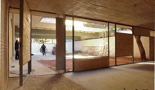 » Casa Fanego » Arquitectos.com.py | Paraguay, Galería Social de Arquitectura paraguaya,