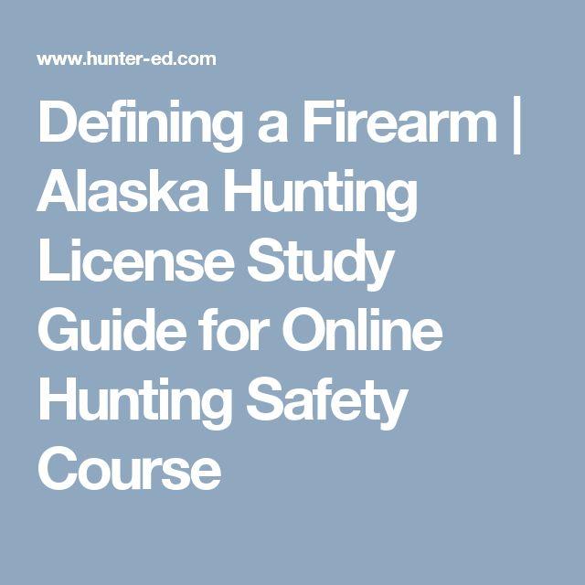 Best 25 alaska hunting ideas on pinterest alaska for Alaska fishing license