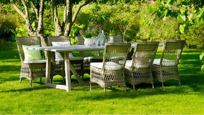 Cum alegi cea mai buna masa cu scaune de gradina - https://www.superghid.ro/cum-alegi-cea-mai-buna-masa-cu-scaune-de-gradina/