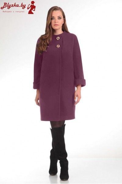 Пальто женское G-493-4
