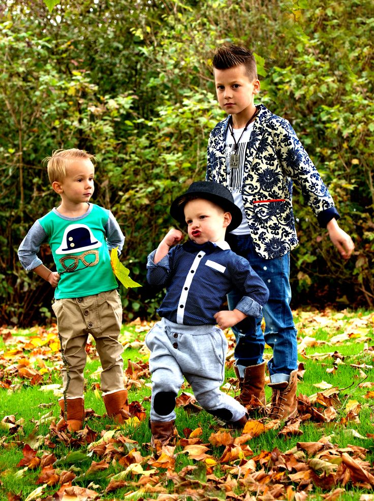 Unieke jongenskleding van sennes.nl  #babyfashion #kidsfashion #kidsclothing #fashionkids #kidsfashion #stylishbaby #stylishkids #boysclothing #boyswear #kidswear #boysfashion #fashionableboys  #fashionablekids #stylishkids #coolhair #kidspompadour #boyshaircut #haircutboy #communiekleding #bruidsjonker #bruiloft #Partyoutfitboys